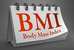 BMI Bild Artikel