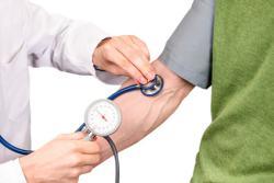 Blutdruck Image