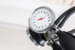 Blutdruckwerte Artikel