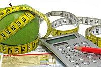 BMI Rechner Artikel