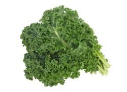 Grünkohl Informationen und Kalorien / Nährwerte