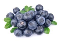 Heidelbeere Informationen und Kalorien / Nährwerte