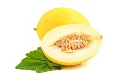 Bild für Honigmelone