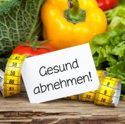 Gewicht Bild Artikel
