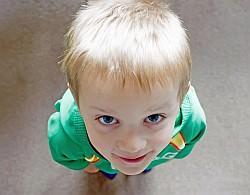 BMI Rechner Kinder Image