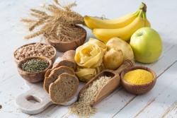 Kohlenhydrate Artikel