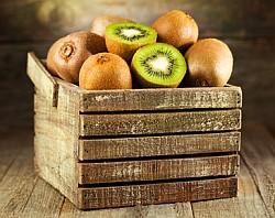 Kiwi Informationen und Kalorien / Nährwerte