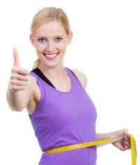 Körperfettanteil Artikel