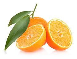 Bild für Orange