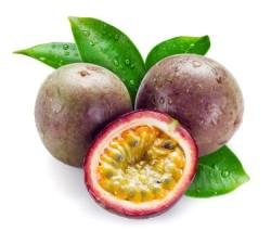 Passionsfrucht Informationen und Kalorien / Nährwerte