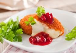 Preiselbeere Informationen und Kalorien / Nährwerte