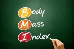 BMI Rechner Image