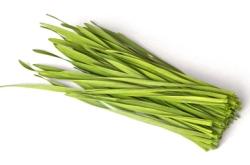 Superfood Weizengras Informationen und Kalorien / Nährwerte